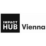 Kristen Cole, Impact Hub Vienna