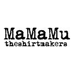 MaMAMu