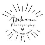 Agata, Aschaaa Photography