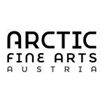 Arctic Fine Arts
