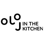 Jo, Jojo in the Kitchen