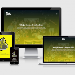 Vienna-Creative-Crew-Website-Redesign-by-Aneta-Pawlik