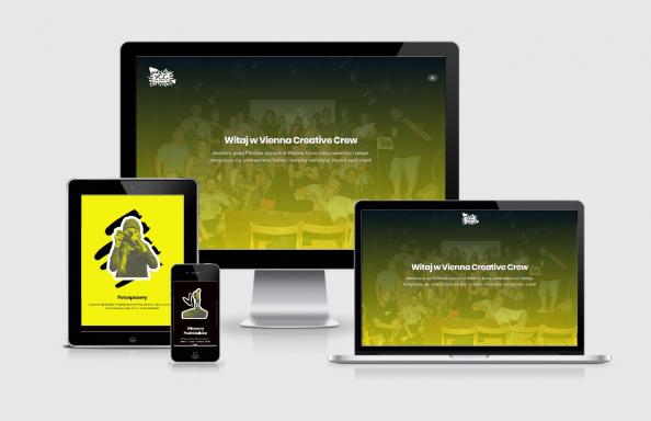 Vienna-Creative-Crew-Website-Redesign-by-Aneta-Pawlik