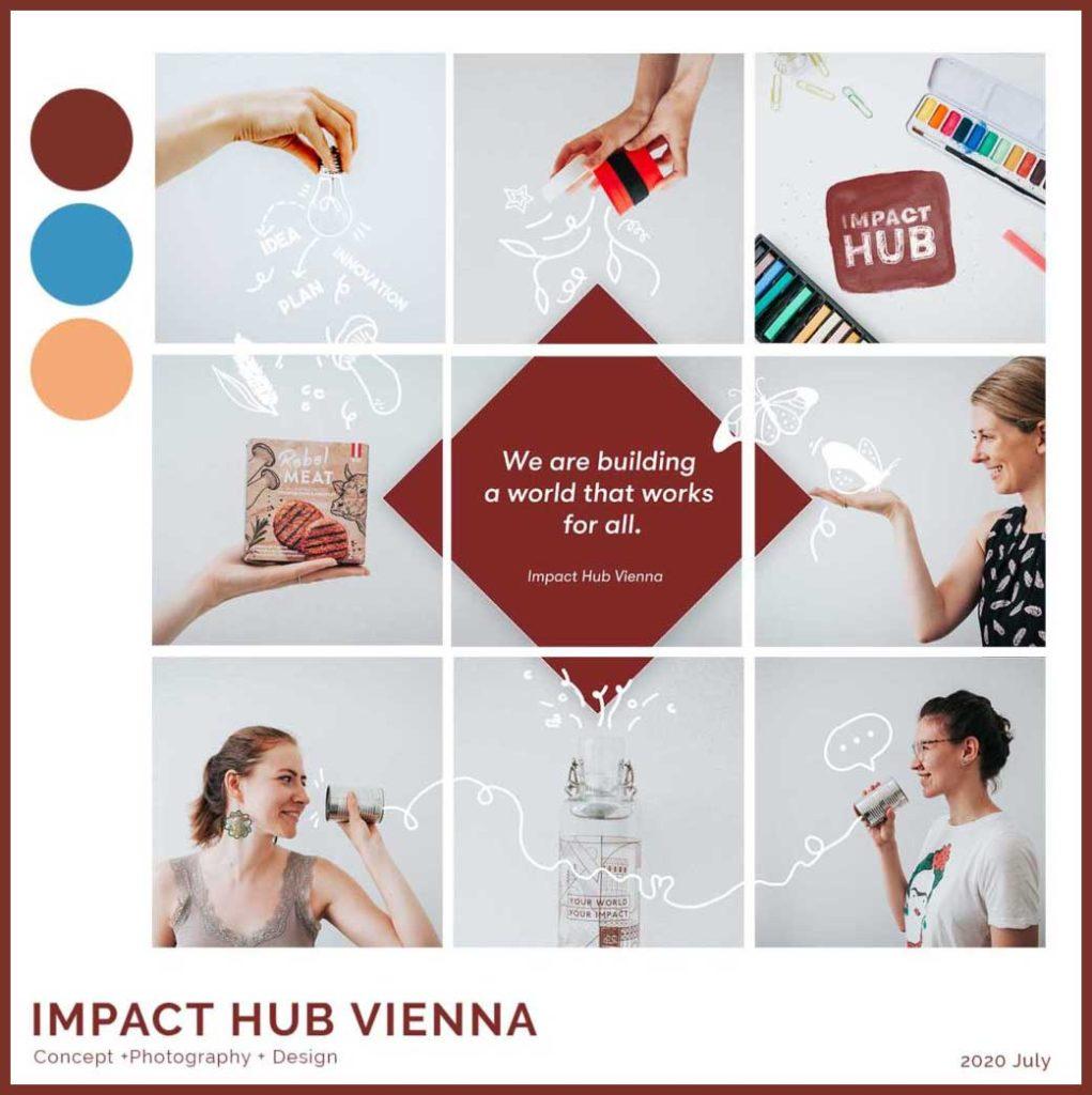 Impact-Hub-Vienna-Instagram-Grid-July-2020-Website-1021x1024 framed